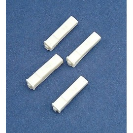 Ducting Hatch (Pack of 4)